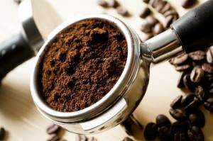 Koffiefanaten opgelet: win gratis kaarten voor The Amsterdam Coffee Festival