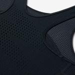 Nike Hypercool Tanktop Zwart