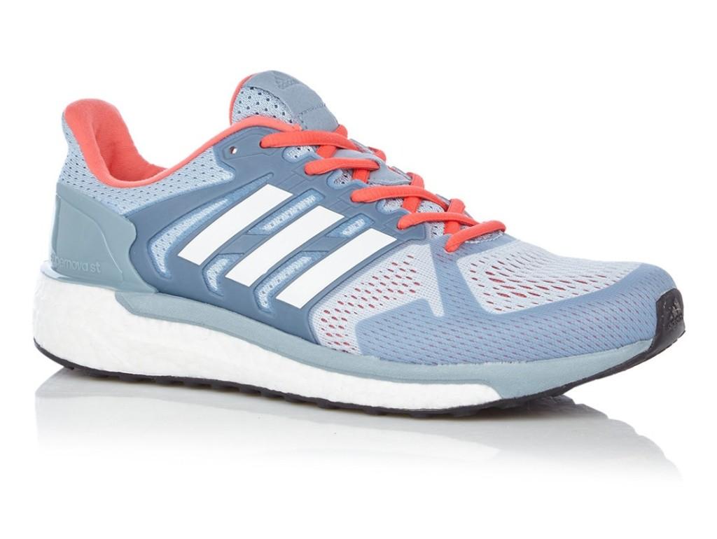 7 sportschoenen om mee te dansen, springen en joggen