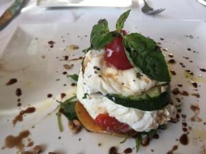 Echt Italiaans genieten bij restaurant Di Bruno