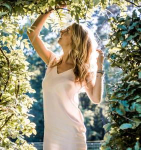 Beauty   Natuurlijke voeding voor je haar: Botanicals Fresh Care (zonder parabenen, kleurstoffen, siliconen)