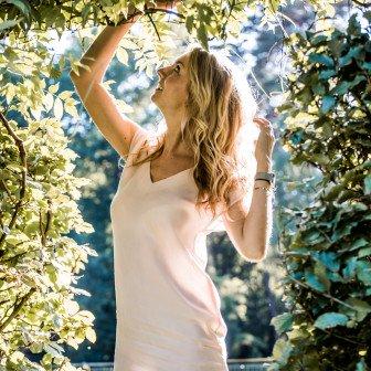 Beauty | Natuurlijke voeding voor je haar: Botanicals Fresh Care (zonder parabenen, kleurstoffen, siliconen)