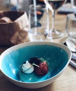 7 Dingen die je moet proeven op Texel (Report Texel Culinair 2017)