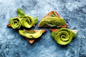 7x avocado recepten