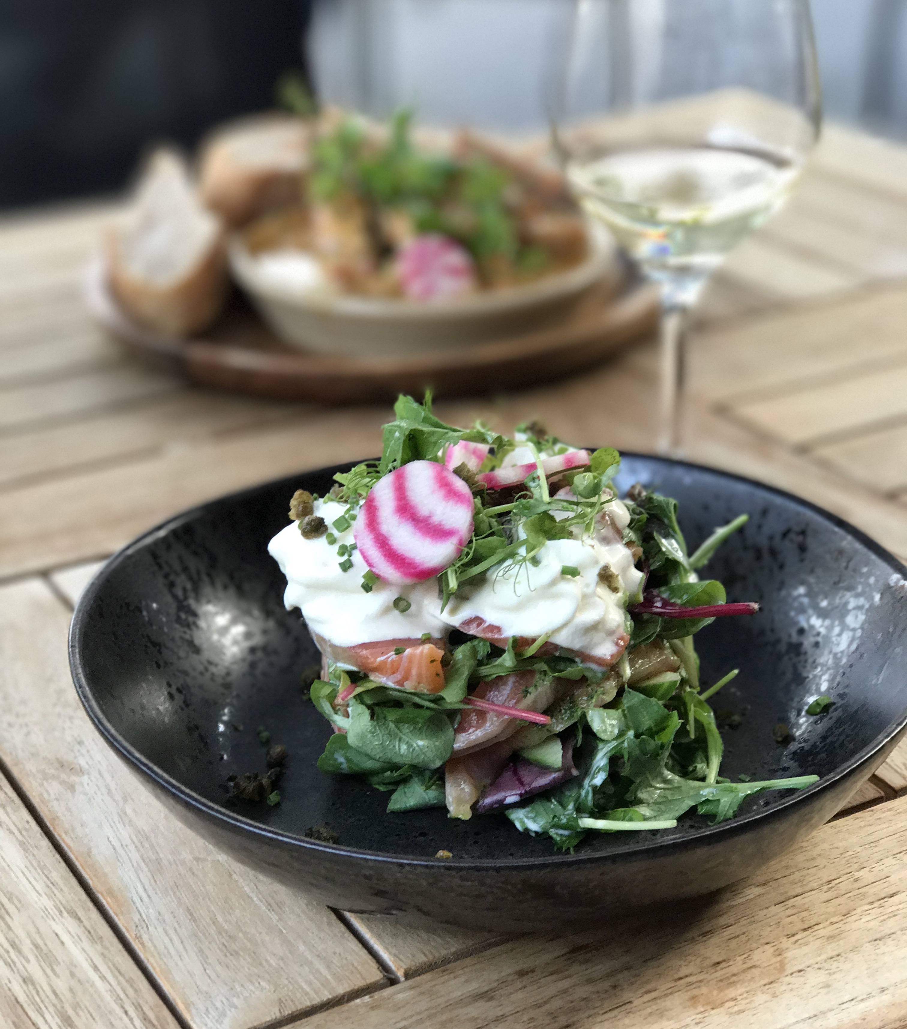Buurtcafé 3.0: Restaurant Nelis West