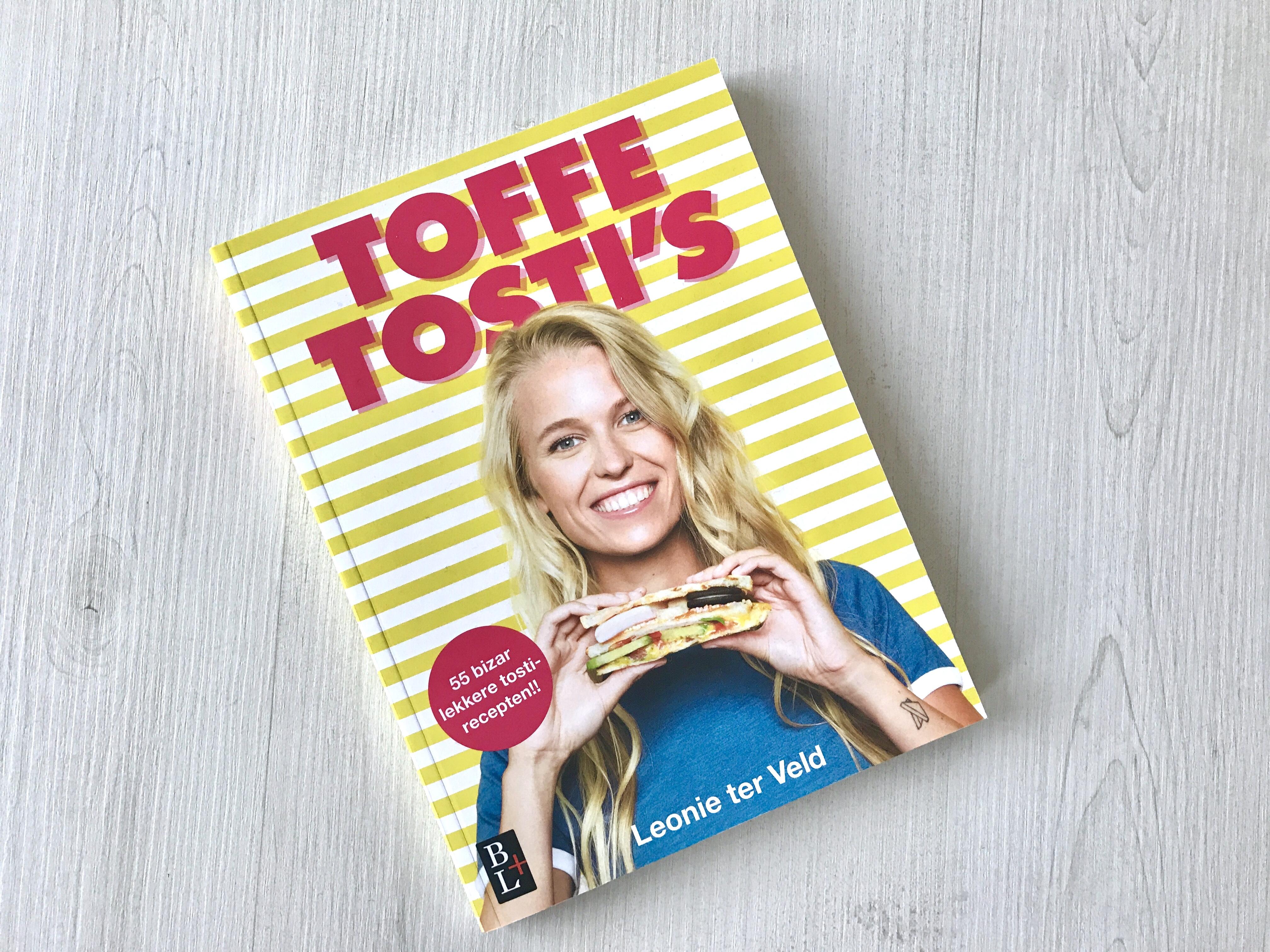 Toffe Tosti