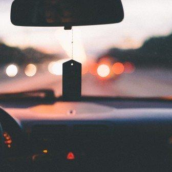 Op reis zonder je bestemming te weten: avontuur of drama?