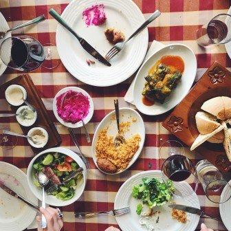 Tips om te gourmetten: originele hapjes & drankjes