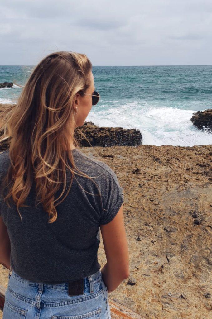 4 Redenen waarom road trippen de leukste manier van reizen is