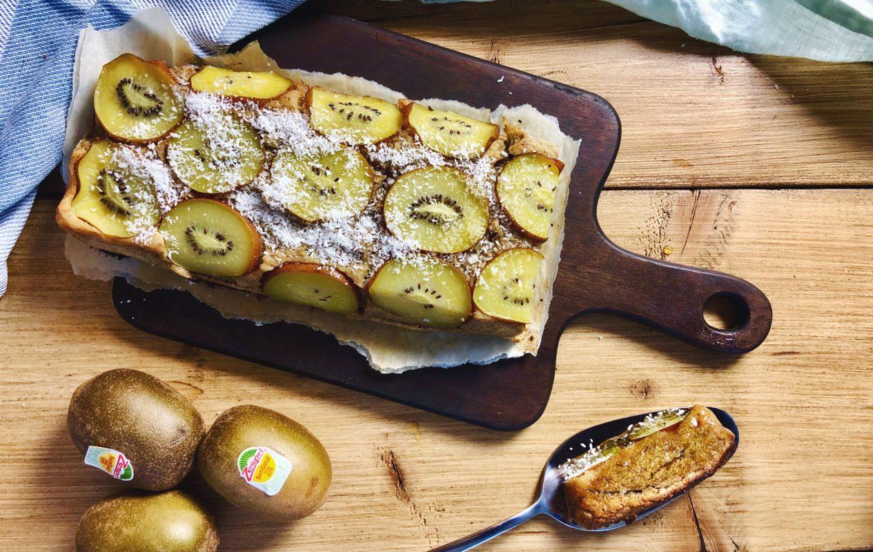 Foodness.nl recepten & blogs over lekker & duurzaam leven foodness