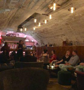 Hotspots in Maastricht: van borrel tot diner tot brunch!