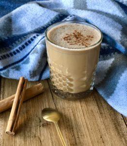Bulletproof coffee 2.0: vegan latte van koffie & kokosolie