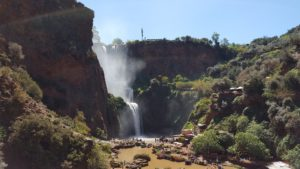 3 Tips voor road trip door Marokko | Travel - Foodness.nl