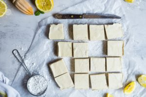 Roomboter vs. Margarine: wat is het verschil? Wat is 'beter'? - GO GREEN