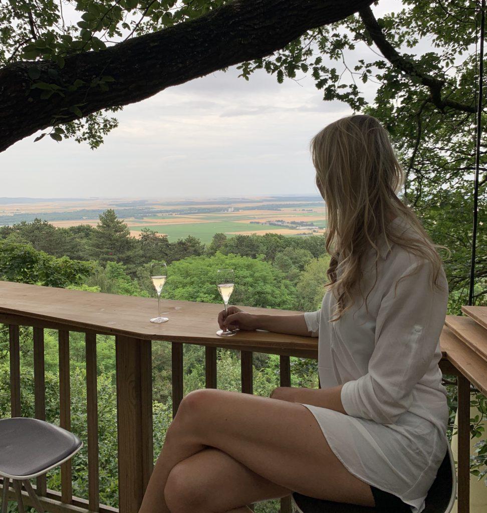 Road trip Zuid-Frankrijk: champagne, hiken, kanoën, wijn proeven
