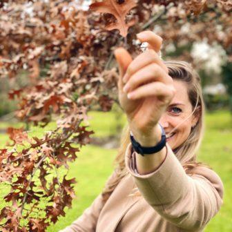 5 Goede Voornemens die je wél makkelijk volhoudt | Gezond & Happy