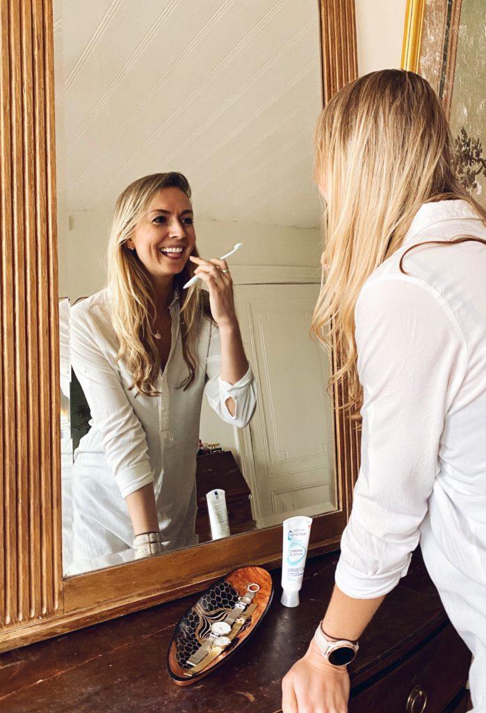 Hoe gezond is jouw mond? Zo voorkom je tanderosie! | Health - Foodness.nl