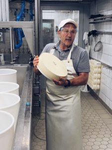 Culinaire Jacobsweg: hiken & eten in Oostenrijk | Travel