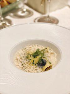 Culinaire Jacobsweg: hiken & eten in Oostenrijk   Travel