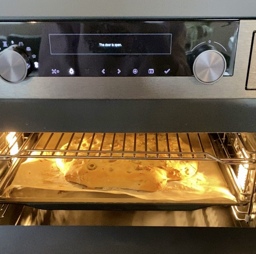3-in-1-oven