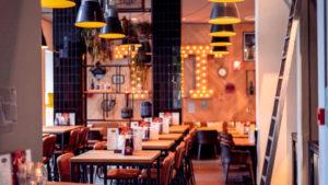 8 Leukste restaurants om te bezoeken deze herfst - Back to the Restaurants