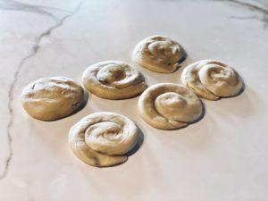 recept flatbread maken