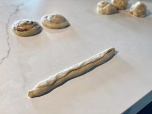 platbrood recept flatbread