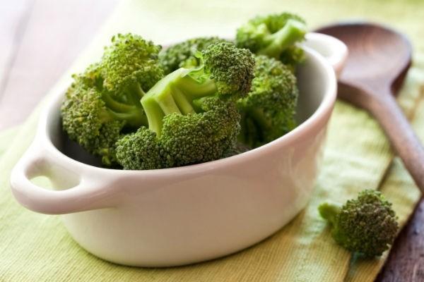 280114163833broccoli.jpg