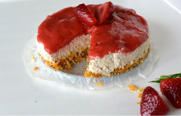 060714145943cheesecakeimage.jpg