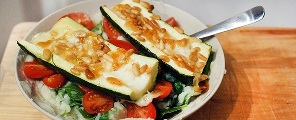 260215155523courgetteimage.jpg