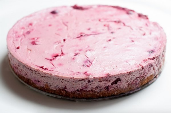 011115201517cheesecakeimage.png