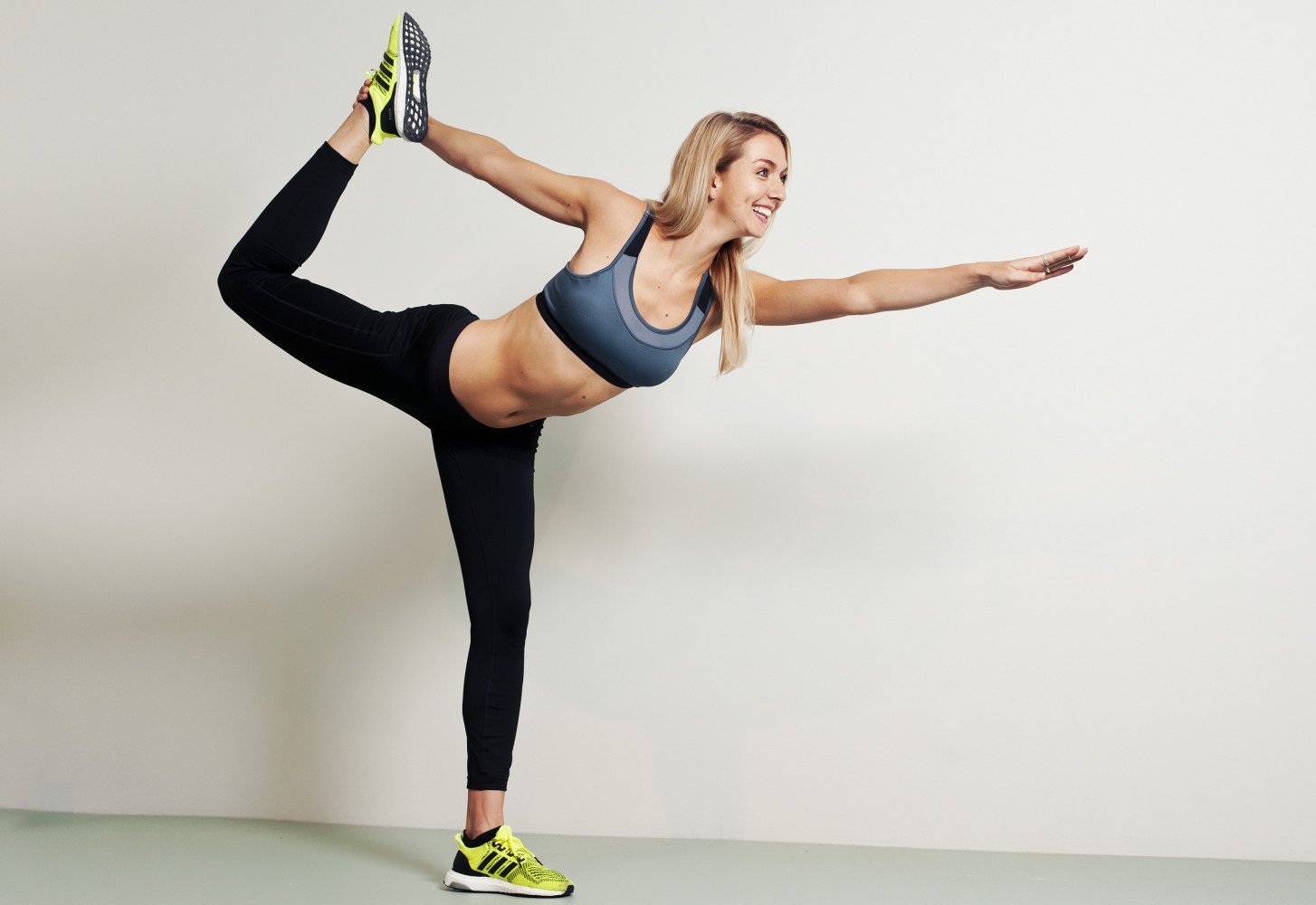 Het verschil tussen verschillende soorten yoga: van yin yoga tot vinyasa en bikram (hot) yoga