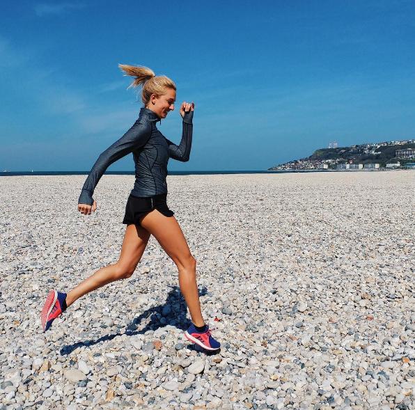 Top 5: Welke hardloopschoen past het best bij jou?
