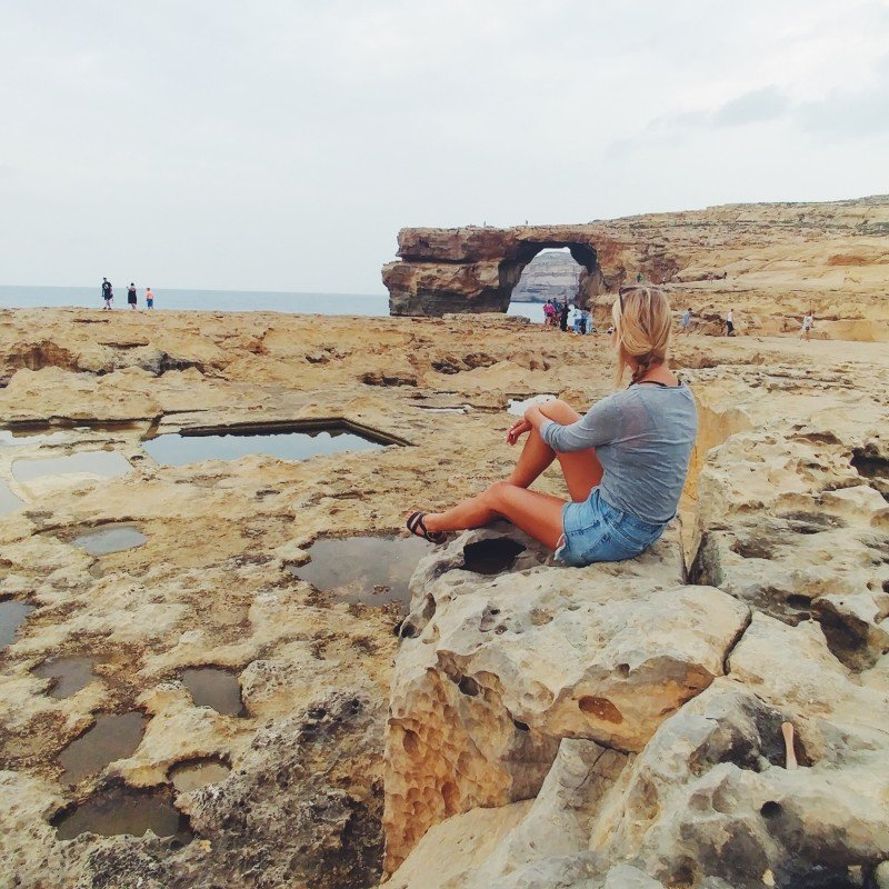 TRAVEL: 5 Tips voor foodies op Malta