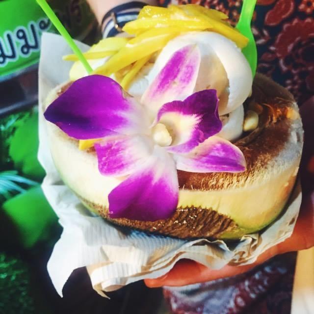 Onverwachte en betaalbare food & drink hotspots op city trip naar Bangkok