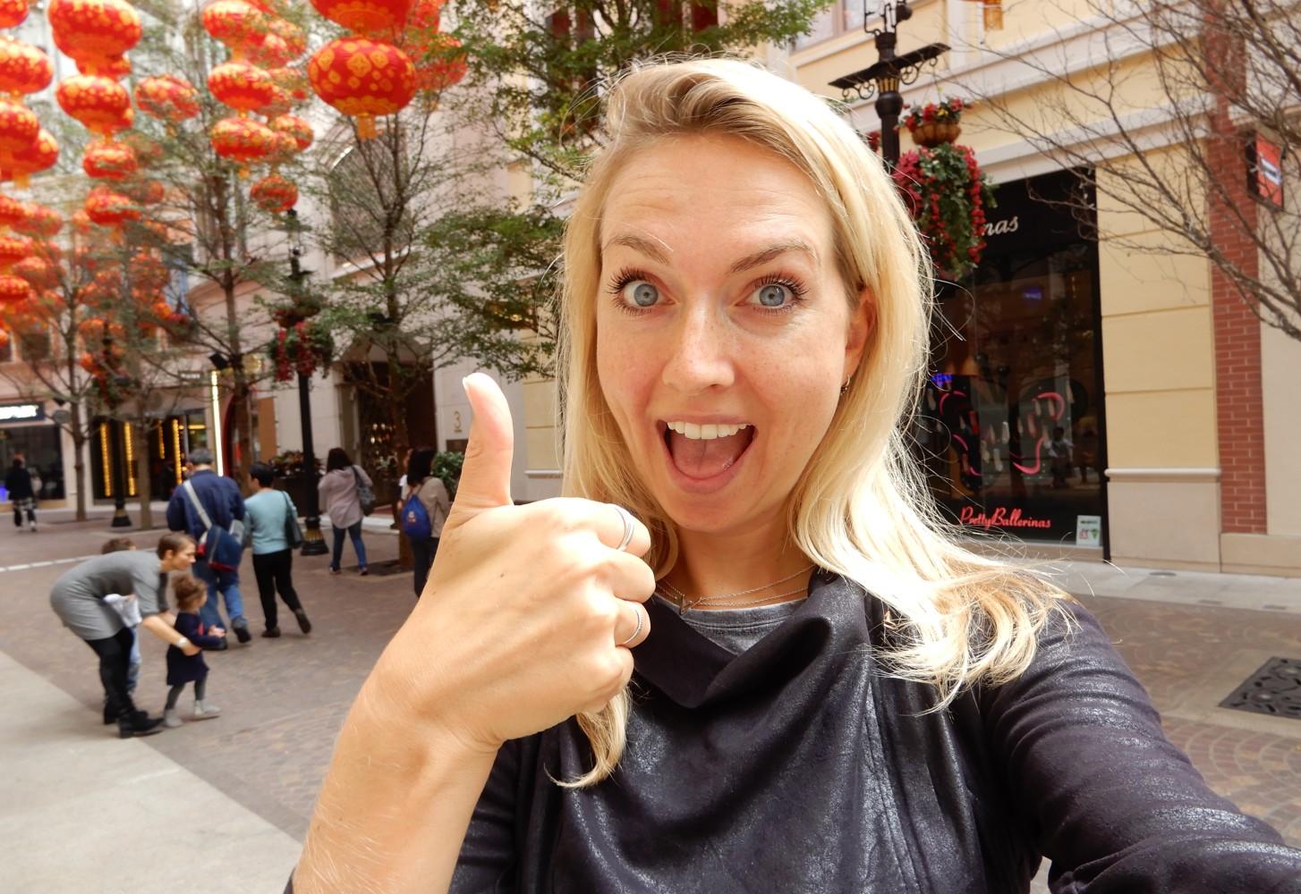 Video: What I eat in a day in Hong Kong (#5): Pho ga & Chinese sesam-pindakaas koekjes
