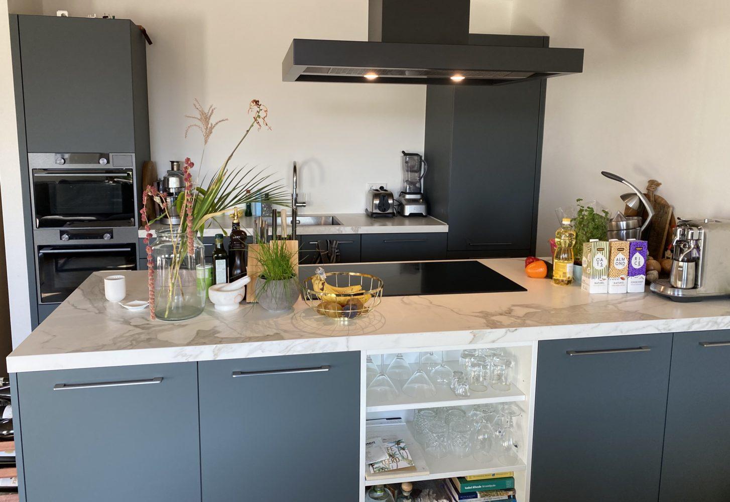 keuken claartje foodness.nl